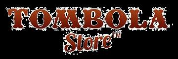 Tombola Store logo