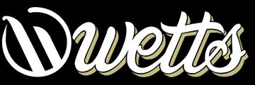 Wetts logo