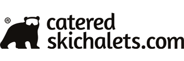 Catered Ski Chalets logo
