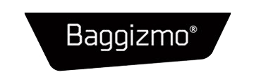 Baggizmo logo