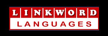 Linkword Languages logo