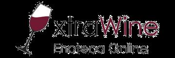 xtraWine logo