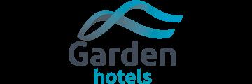 Garden Hotels logo