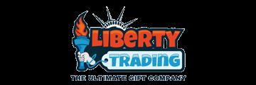 Liberty Trading logo