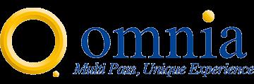 Rome & Vatican Pass logo