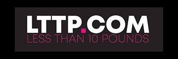 LessThan10Pounds logo