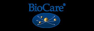 BioCare logo