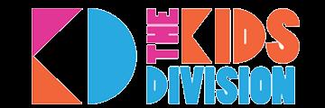 The Kids Division logo