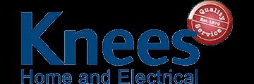 Knees logo