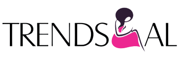 TrendsGal logo