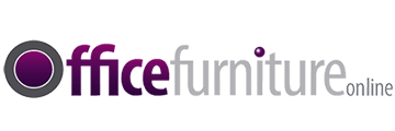 Office Furniture Online logo