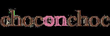 Choc on Choc logo