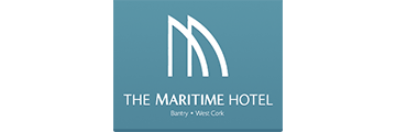 The Maritime logo