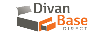 Divan Base Direct logo
