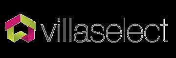 Villa Select logo