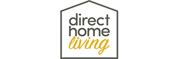 Direct Home Living logo