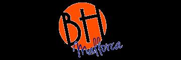 BH Mallorca logo