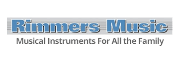 Rimmers Music logo