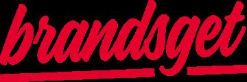 Brandsget logo