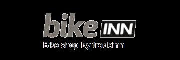 BikeInn logo