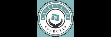 Cancer Care Parcel logo