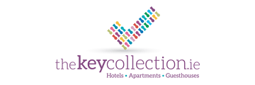 The Key Collection  logo