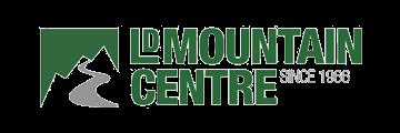 LD Mountain Centre logo
