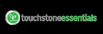Touchstone Essentials logo