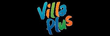 Villa Plus logo