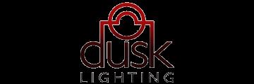 Dusk Lighting logo