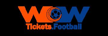 WoWtickets.football logo