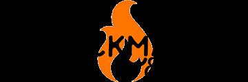 Wickman & Co logo