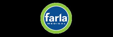 farla medical logo