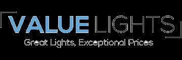 Valuelights logo