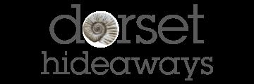 Dorset Hideaways logo
