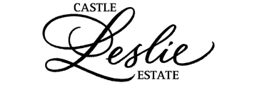 Castle Leslie logo