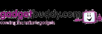 gadgetbuddy logo