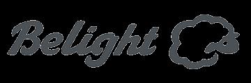 BeLightsoft logo