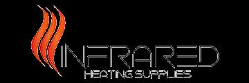 Infrared Heating Supplies logo