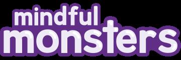 Mindful Monsters logo