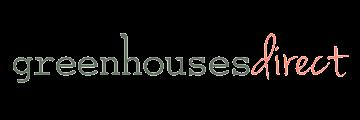 Greenhouses Direct logo