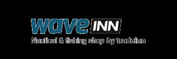 WaveInn logo