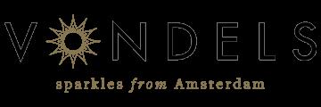 VONDELS logo