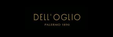 DELL'OGLIO logo