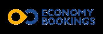 EconomyBookings logo