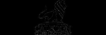 Caledon Club Clothing logo