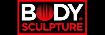 BODY SCULPTURE logo