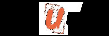 U Account logo
