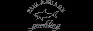 Paul&Shark logo