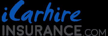 iCarhire Insurance logo